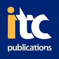 ITC Logo_2colour_revcmyko